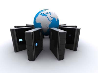 Web Hosting in Buckinghamshire