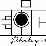 E-pic Photographer