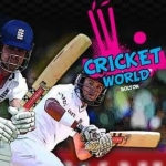 Cricket & Hockey World (Bolton)