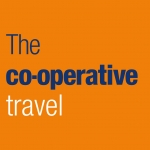 The Co-operative Travel - Market Place, Diss