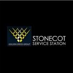 Stonecot Service Station