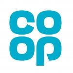 Co-op Funeralcare, Giffnock