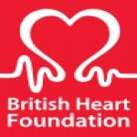 British Heart Foundation Home Store