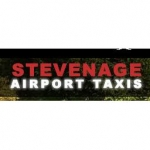 Stevenage Airport Taxis