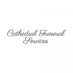Cathedral Funeral Services