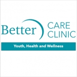 Better Care Clinic - Dental & Medical