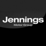 Jennings Motor Group