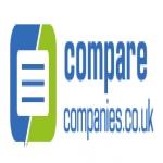 Compare Companies