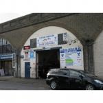 Garage Services 4 U