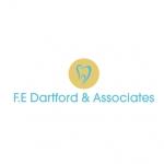 F.E Dartford & Associates