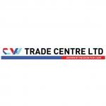 CW Trade Centre Ltd
