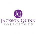 Jackson Quinn