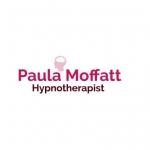 Paula Moffatt Hypnotherapist