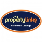 Propertylinks Lettings - CLOSED