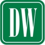 DW Carpets & Flooring - Totton