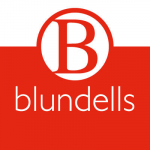 Blundells Sales and Letting Agents Hillsborough