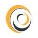 ExtraScope Ltd