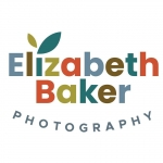 Elizabeth Baker Photography