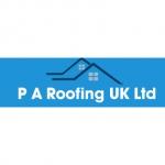 P A Roofing UK Ltd