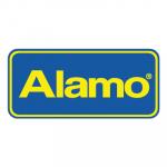Alamo Rent A Car - West Slough