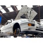 Adams Motor Repairs