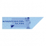 Kingsteignton Glass Ltd