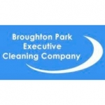 Broughton Park Executive Cleaning Company