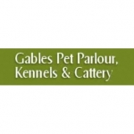 Gables Boarding Kennels & Cattery