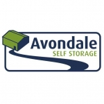 Avondale Self Storage Ltd