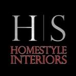 Homestyle Interiors