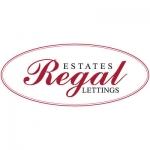 Regal Lettings