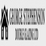 George Stephenson Double Glazing Ltd