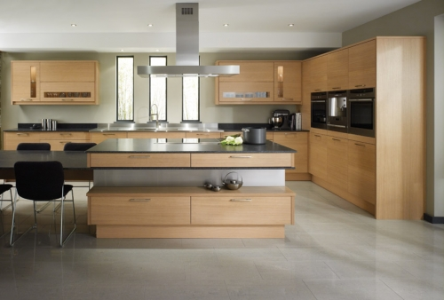 Designer Kitchen Furniture Ltd Kitchen Furniture