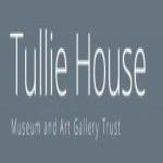 Tullie House Museum & Art Gallery