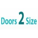 Doors2size
