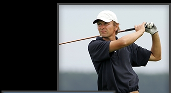 Golf Tours 2