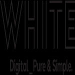 White Digital