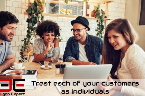 SEO | Social Media & Online Marketing