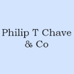Philip T Chave & Co