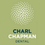 Charl Chapman Dental