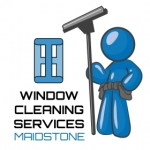 I H Window Cleaning Services
