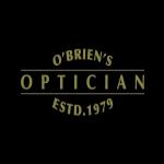 O'Brien's Opticians