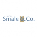 John Smale & Co