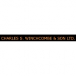 Charles S Winchcombe and Son Ltd