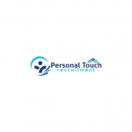 Personal Touch Recruitment