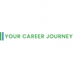 Your Career Journey