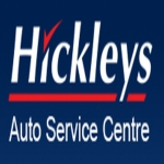 Hickleys Auto Service Centre