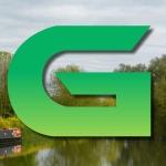 Greenserve Cleaning Services Northampton Ltd