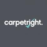 Carpetright Elgin