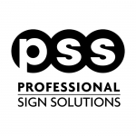 Professional Sign Solutions